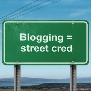 BloggingStreetCredImage_300