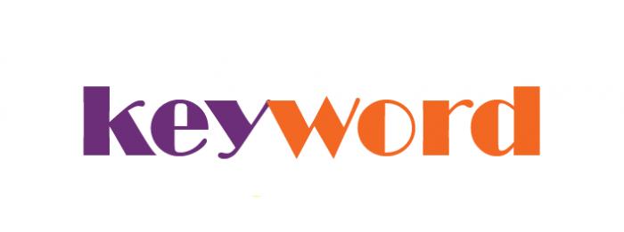 keyword 8