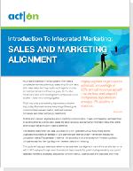 White Paper: Sales & Marketing Alignment