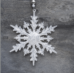 holiday snowflake Untitled-1