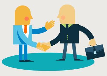 SalesMarketingAlignment
