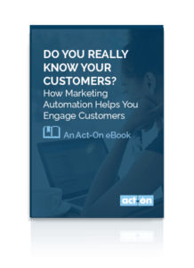 Do-You-Really-Know-Your-Customers-2016-Website-ebook-thumb_436x600