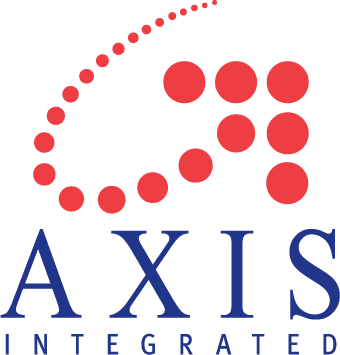 AXIS Integrated and Act-On